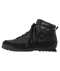 "Herren Boots ""Back-to-Berkeley NL"""