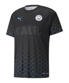 """Fußballshirt """"Manchester"""""""