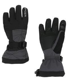 """Jungen Skihandschuhe """"Overweb Ski Glove"""""""