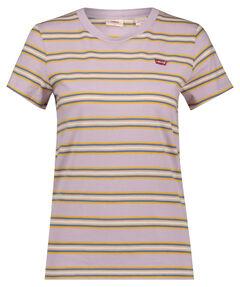 "Damen T-Shirt ""Perfect Tee"""