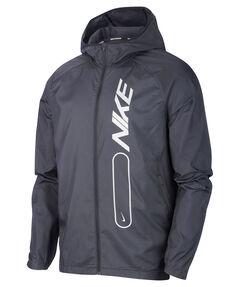 """Herren Jacke """"Men's Flash Running Jacket"""""""