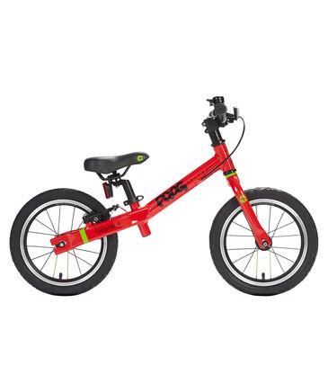 """Frog Bikes - Kinder Laufrad """"Tadpole Plus"""""""