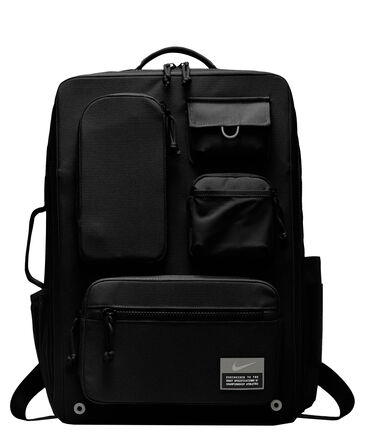 "Nike - Rucksack ""Utility Elite Backpack"""
