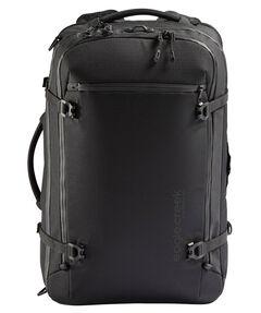 """Rucksack """"Caldera Travel Pack 45L - Black"""""""