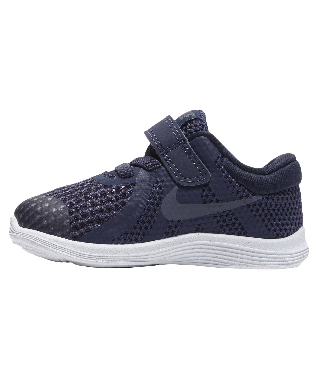 Nike Jungen Baby Laufschuhe
