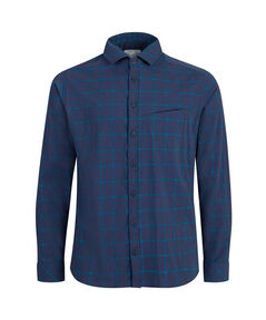 "Herren Freizeithemd ""Mountain Longsleeve Shirt Men"" Regular Fit Langarm"