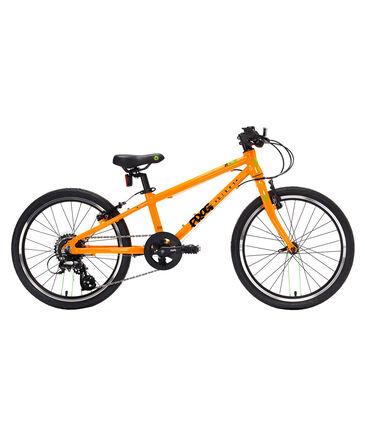 """Frog Bikes - Kinderfahrrad """"Frog 52"""""""