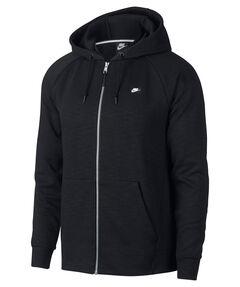 """Herren Sweatjacke """"Sportswear Optic Fleece"""""""
