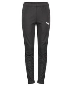 "Kinder Fußball-Trainingshose ""Liga Sideline Poly Pant Core Jr"""