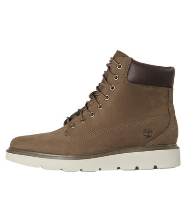 "Timberland - Damen Schnürboots ""Kenniston 6in Lace up"""