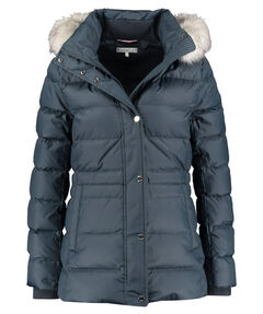 "Damen Daunenjacke ""New Tyra Down Jacket"""