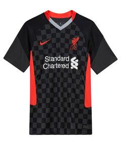 "Herren Trikot ""Liverpool FC 2020/21 Stadium Third"""