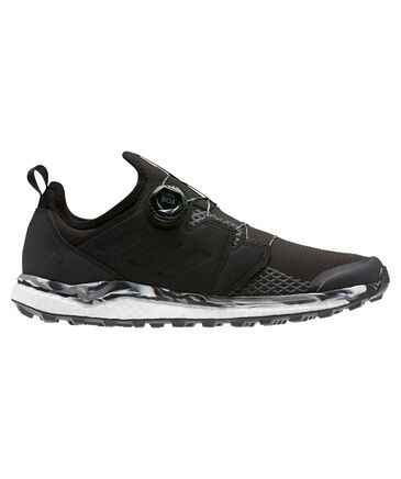 """adidas Terrex - Herren Trailrunning-Schuhe """"Agravic Boa"""""""