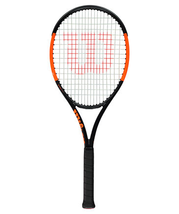 "Wilson - Tennisschläger ""Burn 100S"""