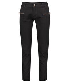 "Damen Jeans ""Alicia"" Skinny Fit"