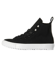 "Damen Sneaker ""Chuck Taylor All Star Hiker High Top"""