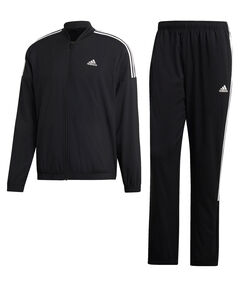 "Herren Trainingsanzug ""Light Woven"""