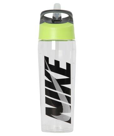 "Nike - Trinkflasche ""Hypercharge Straw Bottle"" 473 ml"