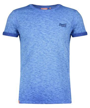 """Superdry - Herren T-Shirt """"Low Roller"""""""