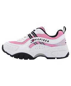 "Damen Sneaker ""Heritage"""