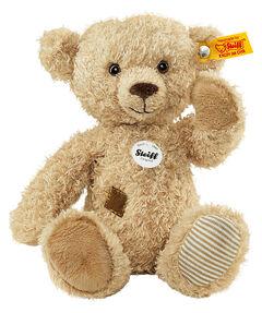 """Jungen und Mädchen Teddybär """"Theo"""""""
