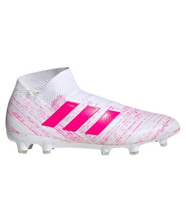 "adidas Performance - Herren Fußballschuhe Rasen ""Nemeziz 18+ FG"""