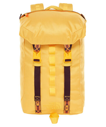 """The North Face - Rucksack """"Lineage 23"""""""