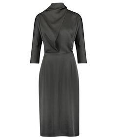 "Damen Kleid ""Dacea"" 3/4-Arm"