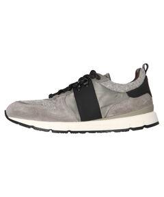 """Herren Sneaker """"Jogger Trail"""""""