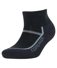 "Damen  Sportsocken ""Multisport Light Mini"""