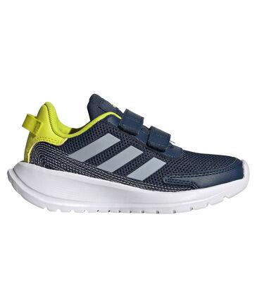 """adidas Performance - Kinder Laufschuhe """"Tensor Run"""""""