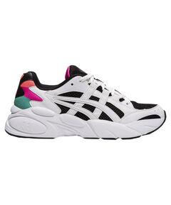 """Herren Sneaker """"Gel-BND™"""""""