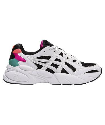 "Asics - Herren Sneaker ""Gel-BND™"""