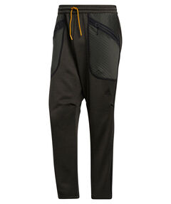"Herren Trainingshose ""Prime COLD.RDY Athletics Pants"""