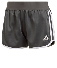 "Damen Trainingsshorts ""M10 Short Athletics Iteration"""