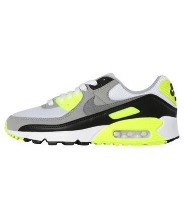 "Nike Sportswear - Damen Sneaker ""Air Max 90"""