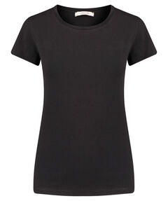 "Damen T-Shirt ""Casual Softness"""