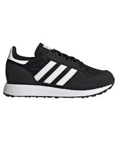 "Kinder Sneaker ""Forest Grove"""