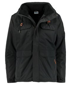 "Herren Jacke ""South Canyon Lined Jacket"""