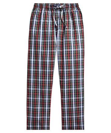 "Polo Ralph Lauren - Herren Pyamahose ""PRL APP Loungewear"" Relaxed Fit Lang"