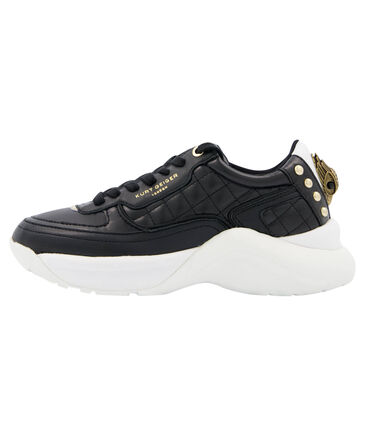 """Kurt Geiger - Damen Sneaker """"Lunar Eagle"""""""