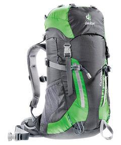 Kinder Trekking-Rucksack Climber 22 Liter