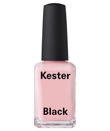 "Kester Black - entspr. 126,67 Euro / 100 ml - Inhalt: 15 ml Nagellack ""Coral Blush"""