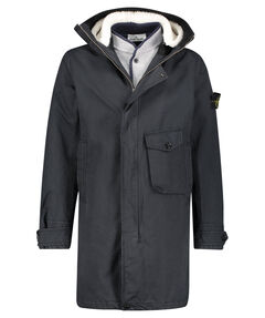 "Herren Winterjacke ""David-TC"""