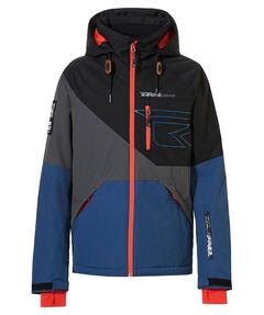 """Jungen Ski- und Snowboardjacke """"Maine-R Jr"""""""