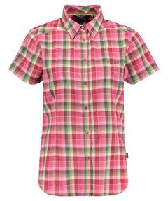 """Damen Outdoor-Hemd """"Otta"""""""
