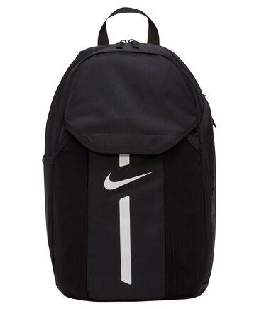 """Nike - Herren Rucksack """"Academy Team Soccer"""""""