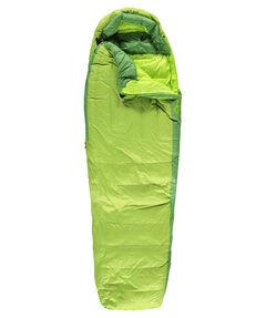 """Bergsport Daunenschlafsack """"Ascent AcII Long"""""""