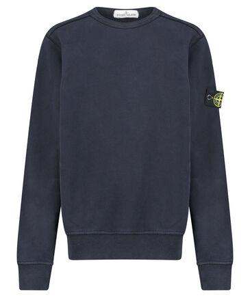 Stone Island - Jungen Sweatshirt