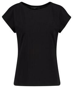 """Damen T-Shirt """"Multie"""""""